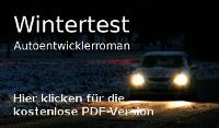 Wintertest von Markus Weinberger - Hier klicken für gratis PDF-Version